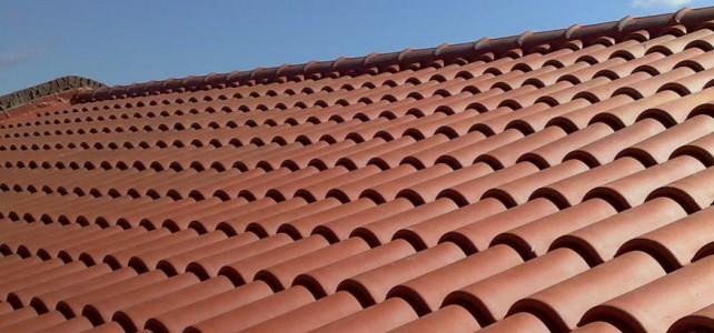 Rifacimento tetti Piacenza